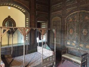 Cairo_Kingsley_Image_Interior_Bedroom_Gayer-Anderson_Museum_Cairo_C_SA_Kingsley1812