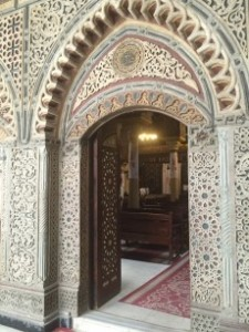 Cairo_Kingsley_Image_The_Hanging_Church_Coptic_Cairo_Cairo___C_SA_Kingsley1861